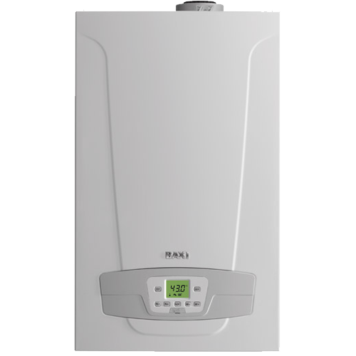Baxi luna duo-tec mp 1.150