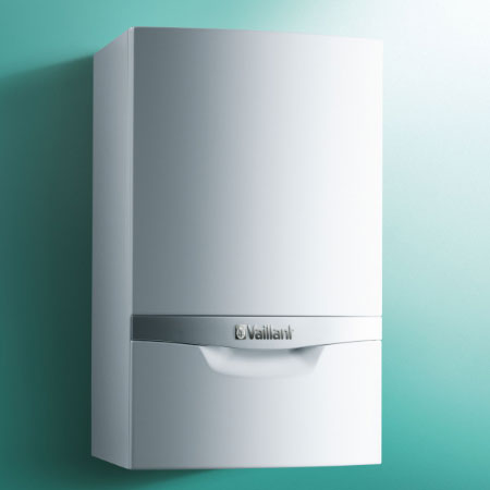 Vaillant ecotec plus vu int iv 346/5-5 h