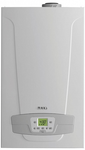 Baxi luna duo-tec mp 1.99