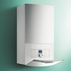 Vaillant atmotec plus vuw 200/5-5